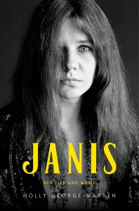 George-Warren_JANIS_cover
